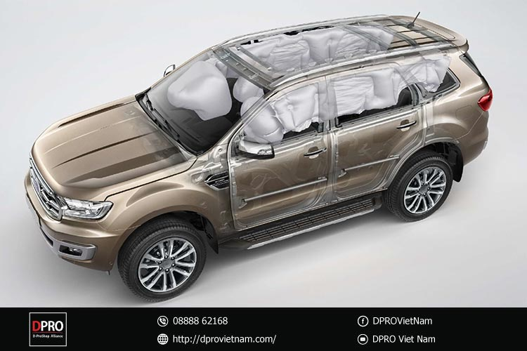 cac-tui-khi-ford-everest