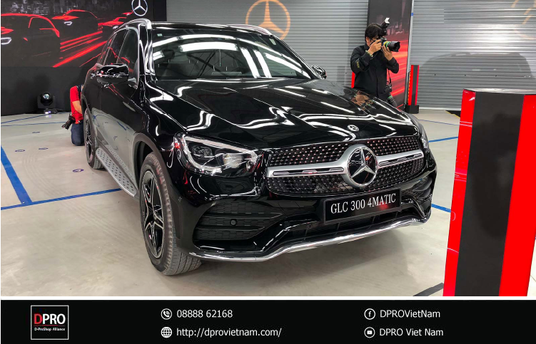 xe-glc-300-4matic-coupe