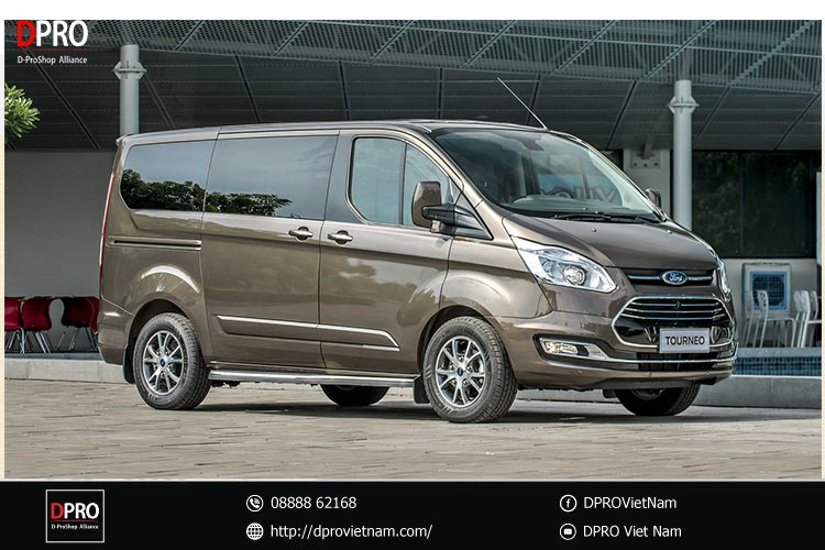 xe-xe-ford-tourneo