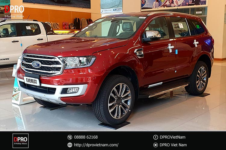 ngoai-that-ford-everest