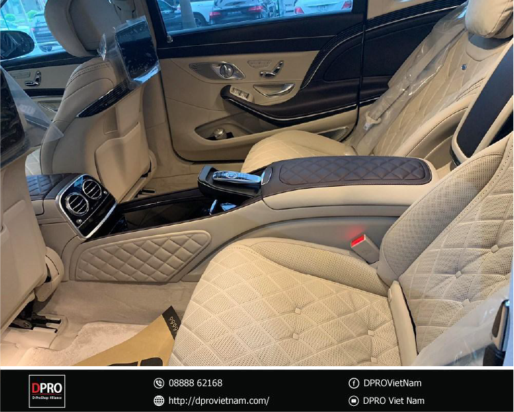 ghe-ngoi-xe-maybach-s650-2020