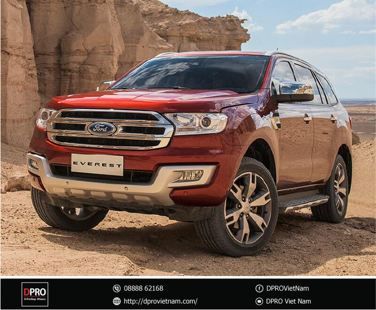 than-xe-ford-everest