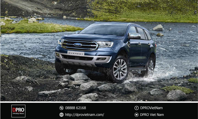 xe-ford-everest
