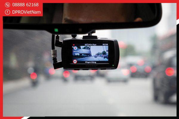 camera-hanh-trinh-vietmap-s70g-1
