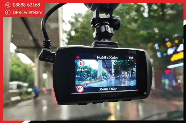 camera-hanh-trinh-vietmap-s70g-8