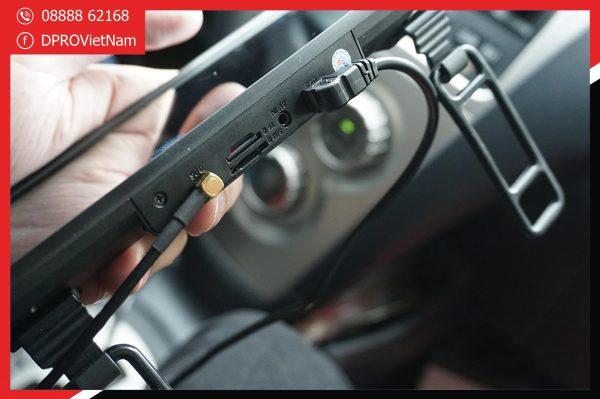 camera-hanh-trinh-webvision-m39-11