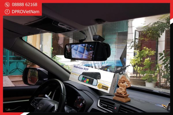 camera-hanh-trinh-webvision-m39-2