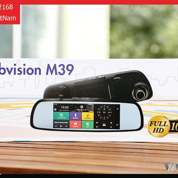 camera-hanh-trinh-webvision-m39-3