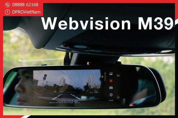 camera-hanh-trinh-webvision-m39-5