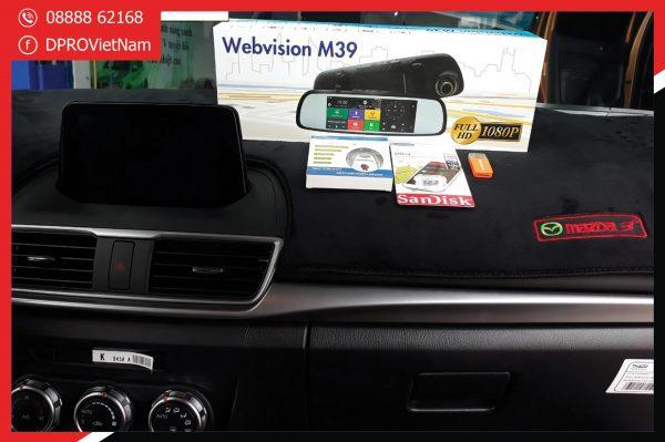 camera-hanh-trinh-webvision-m39-9