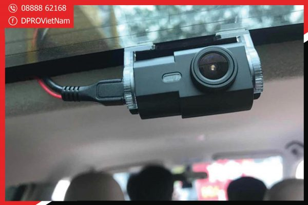 camera-hanh-trinh-webvision-s8-plus-2