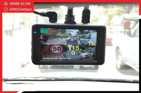 camera-hanh-trinh-webvision-s8-plus-4