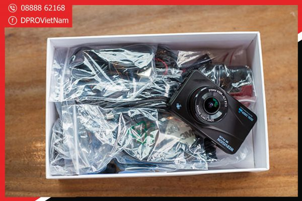 camera-hanh-trinh-webvision-s8-plus-7