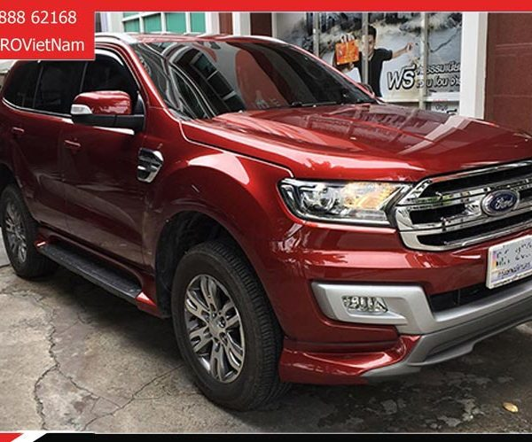 dan-phim-cach-nhiet-cho-xe-ford-everest-1