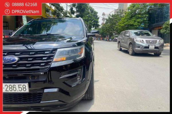 dan-phim-cach-nhiet-cho-xe-ford-explorer-4
