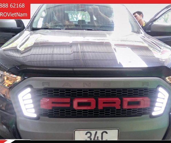 dan-phim-cach-nhiet-cho-xe-ford-ranger-1