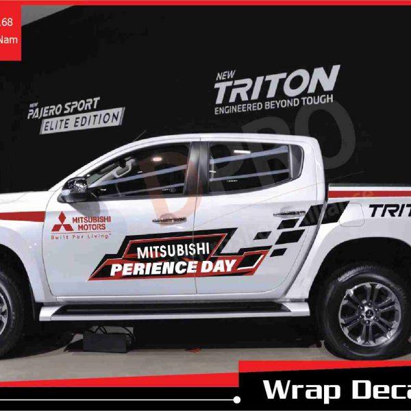 tem-xe-triton-1