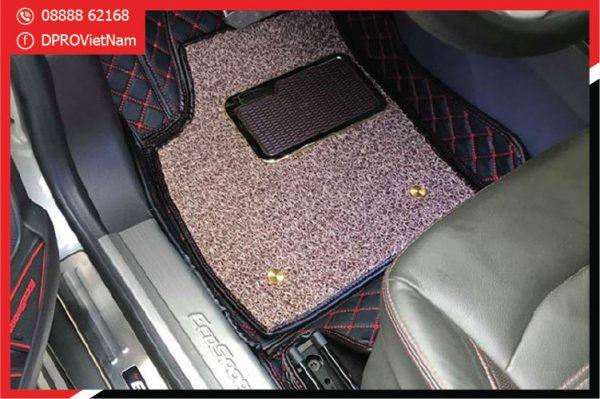 tham-lot-san-xe-Ford-EcoSport-6d-3