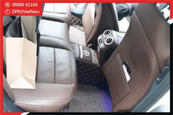 tham-lot-san-xe-Mercedes-E-Class-4
