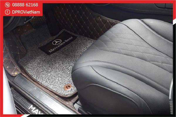 tham-lot-san-xe-Mercedes-V-Class-4