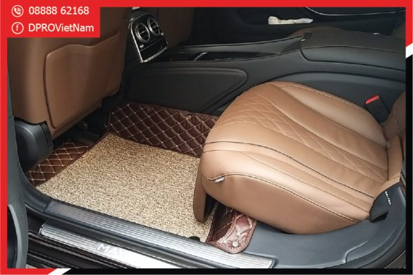 tham-lot-san-xe-Mercedes-V-Class-5