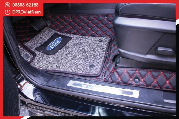 tham-lot-san-xe-ford-everest-6d-4