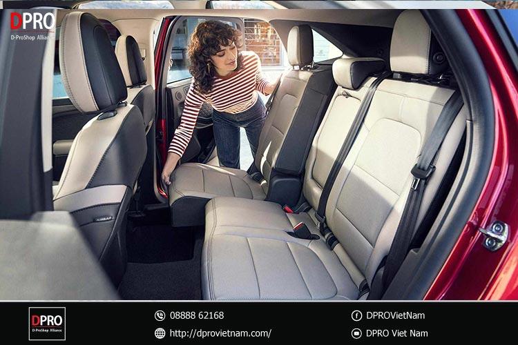 hang-ghe-sau-xe-ford-escape-2020