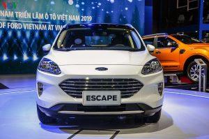 ford-escape-2019