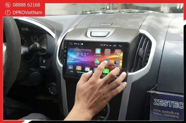man-hinh-android-cho-xe-mazda-bt-50-6