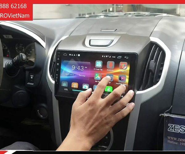 man-hinh-android-cho-xe-spark-4