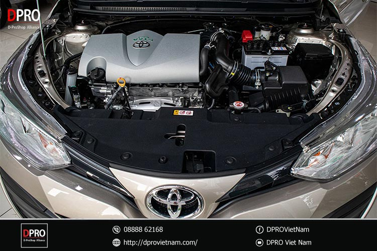 dong-co-xe-toyota-vios