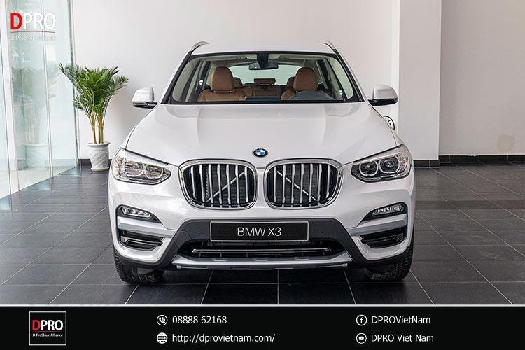 dau-xe-bmw-x3-2019