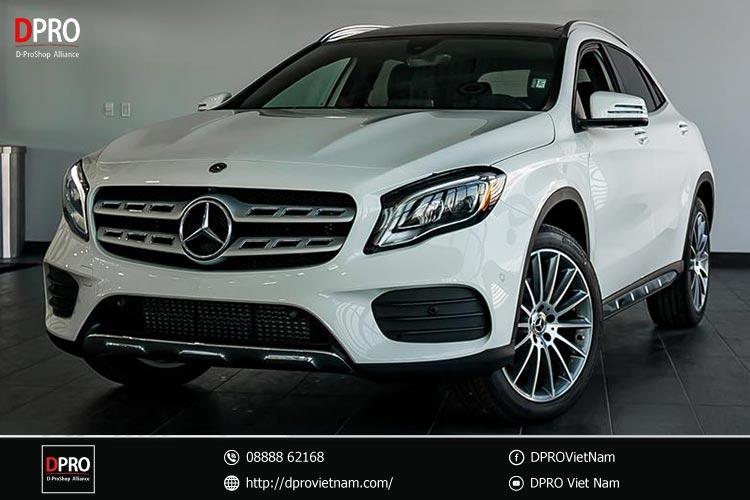 dau-xe-mercedes-gla-250-4matic-2019