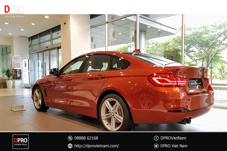 than-xe-bmw-4-series-2020
