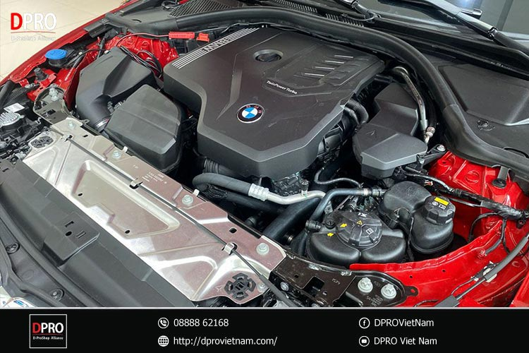 dong-co-xe-bmw-3-series-2020