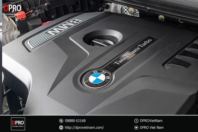 dong-co-xe-bmw-x3-2019