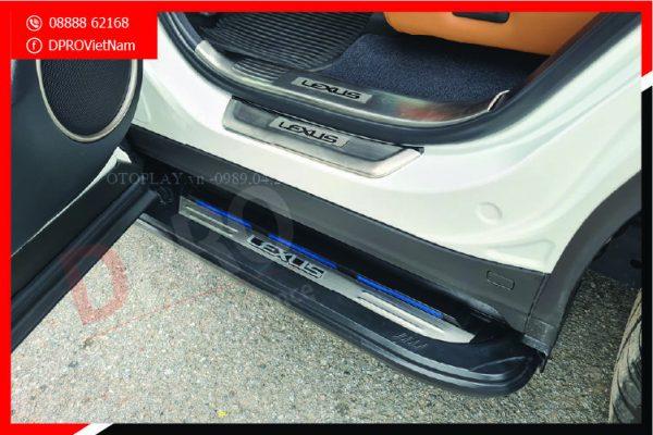 bac-len-xuong-cho-xe-lexus-rx-350-5