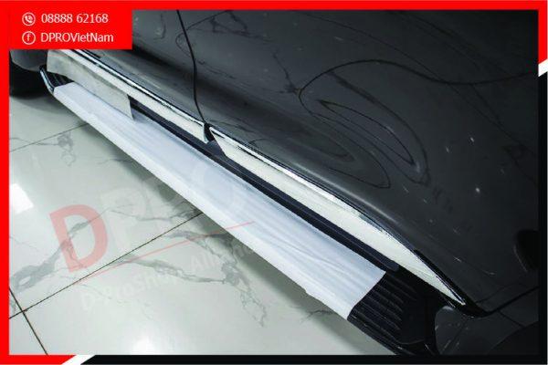 bac-len-xuong-cho-xe-lexus-rx-350-6
