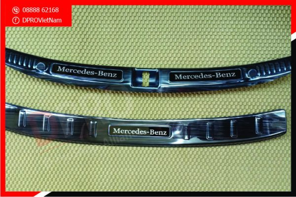 bac-len-xuong-cho-xe-mercedes-s-450-l-6