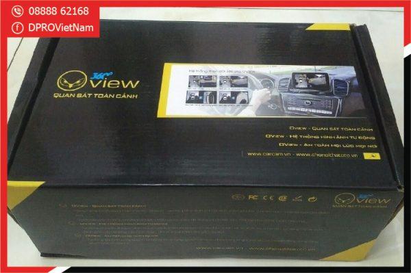camera-360-oview-6