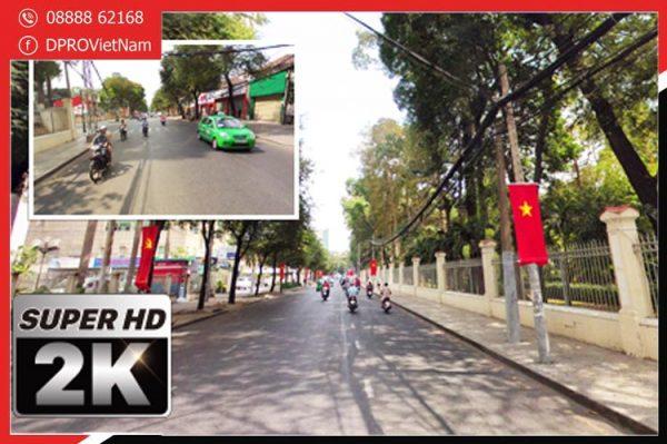camera-hanh-trinh-vietmap-c62-9
