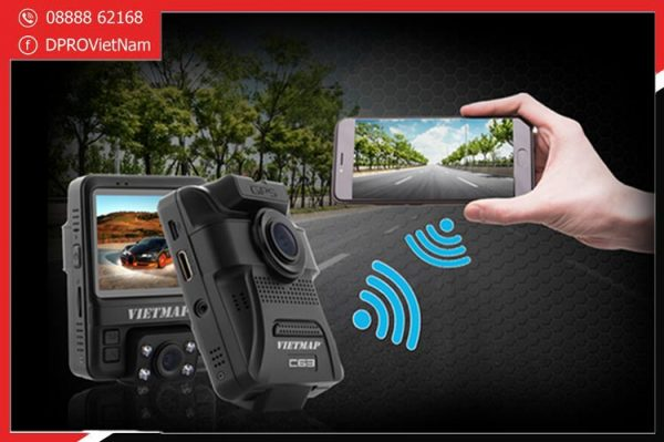 camera-hanh-trinh-vietmap-c63-1