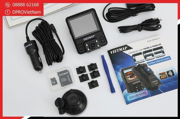 camera-hanh-trinh-vietmap-c63-8