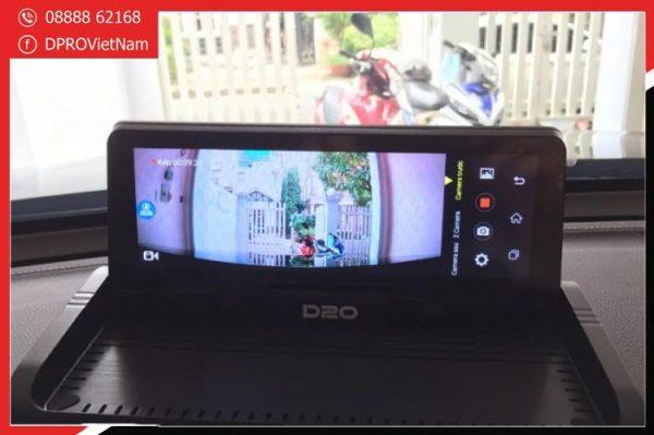 camera-hanh-trinh-vietmap-d20-5