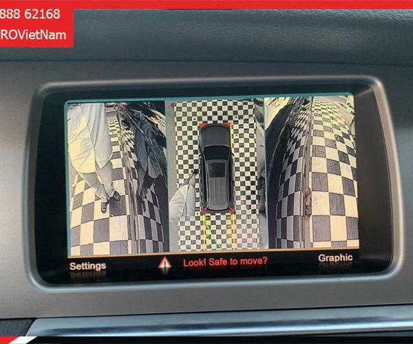 lap-camera-360-audi-q7-2