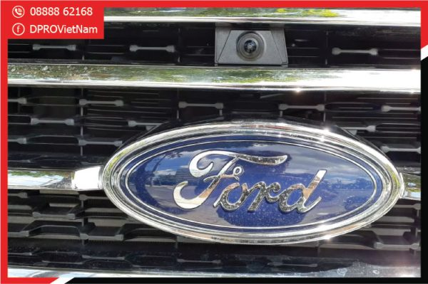 lap-camera-360-cho-ford-everest-2