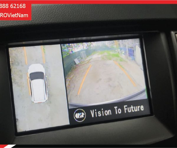 lap-camera-360-cho-ford-everest-3
