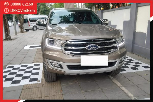 lap-camera-360-cho-ford-everest-4