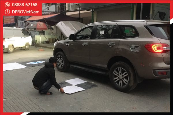 lap-camera-360-cho-ford-everest-5