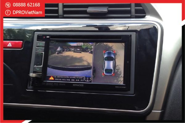 lap-camera-360-cho-honda-city-1